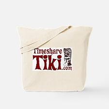 Cute Timeshare exchange Tote Bag