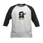 Shakespeare Penguin Kids Baseball Jersey