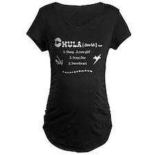 Chula design 1 T-Shirt