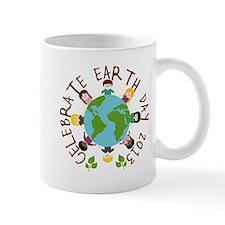 Earth Day 2013 Mug