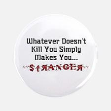 """Joker - Stranger 3.5"""" Button"""