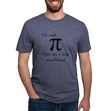 Unique That one T-Shirt