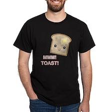MMM! Toast T-Shirt