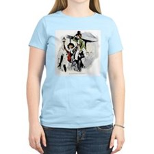 Unique Nightlife T-Shirt