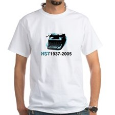 Hunter S Thompson Shirt