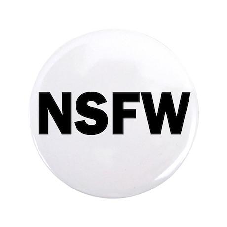"""NSFW 3.5"""" Button"""