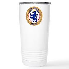 LPD 15 Travel Mug