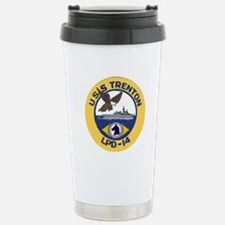 LPD 14 Travel Mug