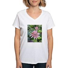 Cute Aechmea Shirt