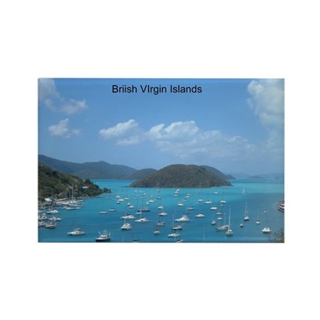 Sopers Hole West End Tortola BVI