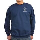 Faith sweatshirt Sweatshirt (dark)