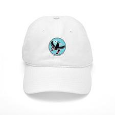 511th TFS Vultures Baseball Cap