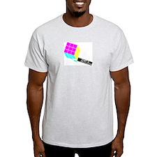 Unique Start a revolution T-Shirt