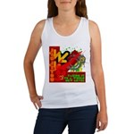 Brazilian Jiu Jitsu Tank Top - Whole New Level (1)