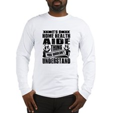 1\2 Of A Freaking Century! T-Shirt