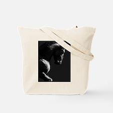 Unique Proud spirit Tote Bag