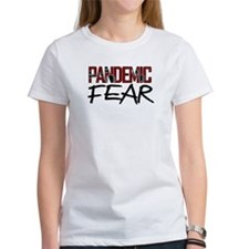 Pandemic Fear Tee