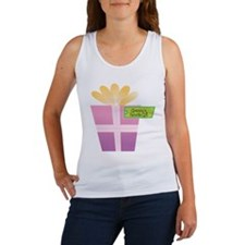 Grammy's Favorite Gift Women's Tank Top