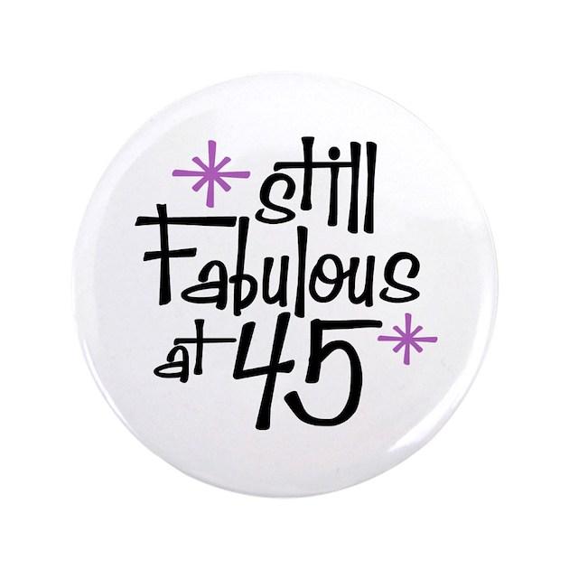 35 fabulous sans and - photo #15