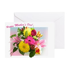 Mother's Day Card(1)