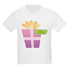 Gramps' Favorite Gift T-Shirt