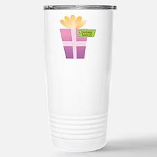 Grandmama's Favorite Gift Travel Mug