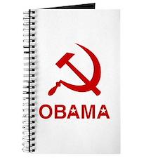 Socialist Obama Journal