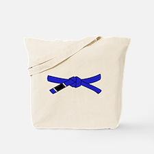 brazilian jiu jitsu T Shirt Tote Bag