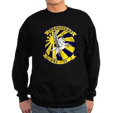 Unique Logistics Sweatshirt