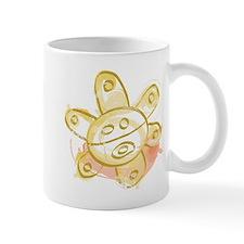 Criollo Mug