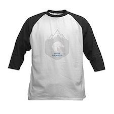Obama Koolaid T-Shirt