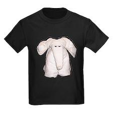 Towel Elephant T