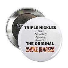 "Triple Nickles 2.25"" Button"
