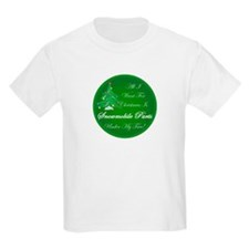 More Snowmobile Parts T-Shirt