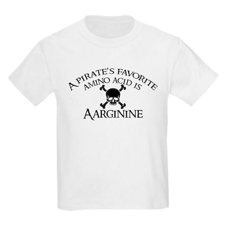 Aarginine Kids Light T-Shirt
