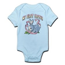 MY FIRST EASTER! Infant Bodysuit