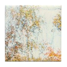 Foliage 1