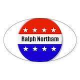 Ralph northam 10 Pack