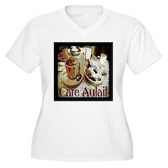 Beignets T-Shirt