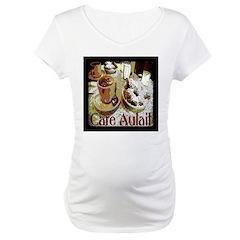 Beignets Shirt