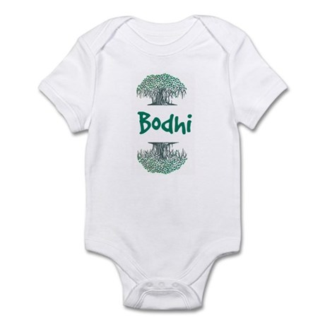 Bodhi Infant Bodysuit