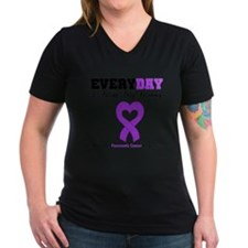 PancreaticCancerMommy Shirt
