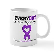PancreaticCancerMommy Mug