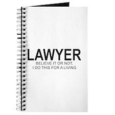 Lawyer Journal