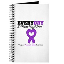 PancreaticCancerMom Journal
