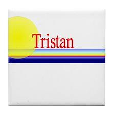 Tristan Tile Coaster