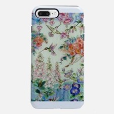 Cute Apple iPhone 7 Plus Tough Case