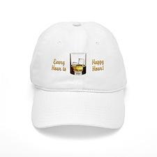 """""""Happy Hour"""" Hat"""