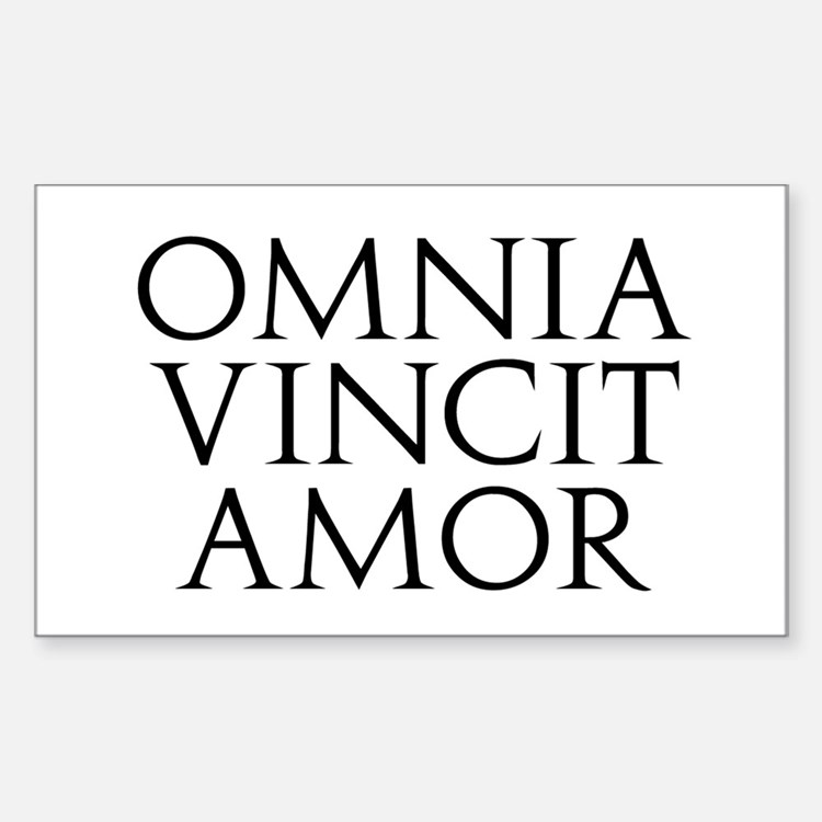 amor stickers amor sticker designs label stickers. Black Bedroom Furniture Sets. Home Design Ideas