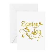 Easter Greeting Cards (Pk of 20)